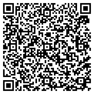 QR-код с контактной информацией организации ХТМ