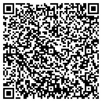 QR-код с контактной информацией организации БУМАГОТОРГ ООО
