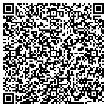 QR-код с контактной информацией организации АВТОТРАНСОБСЛУЖИВАНИЕ ООО