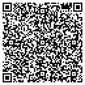 QR-код с контактной информацией организации АРКО ИНТЕРНЕШНЛ ООО