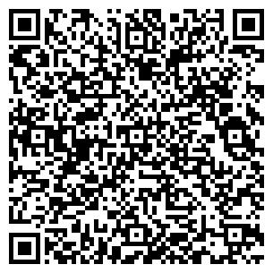 QR-код с контактной информацией организации ООО ДИАНА