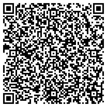 QR-код с контактной информацией организации КАСАТКИН А. А.