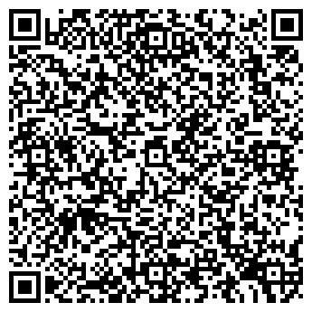 QR-код с контактной информацией организации ЧП АЛЛАХВЕРДЯН В. Э.