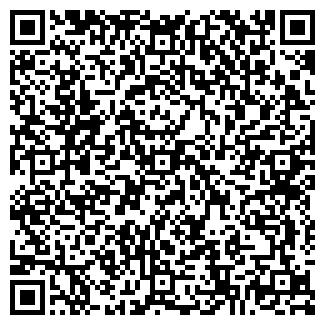 QR-код с контактной информацией организации ООО ЭНЕРГООЙЛСЕРВИС