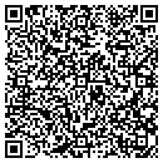 QR-код с контактной информацией организации ООО РОСТНЕФТЬ