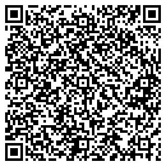 QR-код с контактной информацией организации ТУЛАТОППРОМ ОАО