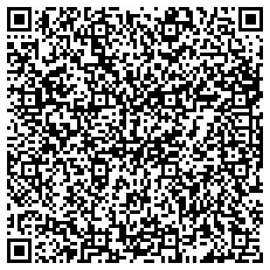 QR-код с контактной информацией организации ЯСНОПОЛЬСКАЯ ФАБРИКА ТАРЫ И УПАКОВКИ
