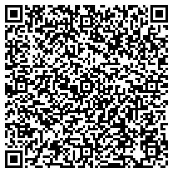 QR-код с контактной информацией организации ТУЛЬСКИЙ ОПЫТНЫЙ ЗАВОД ТЕХНОЛОГИЧЕСКОГО ИНВЕНТАРЯ ОАО
