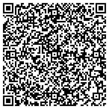 QR-код с контактной информацией организации ОАО «Тульский завод РТИ»