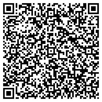 QR-код с контактной информацией организации ООО ГРАНИТСТРОЙ