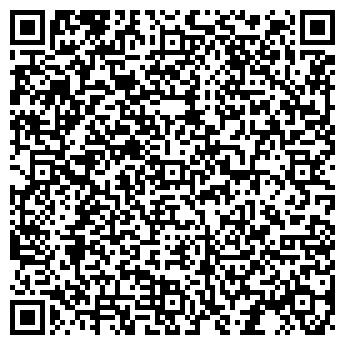 QR-код с контактной информацией организации ТУЛЬСКИЙ ПАТРОННЫЙ ЗАВОД ОАО