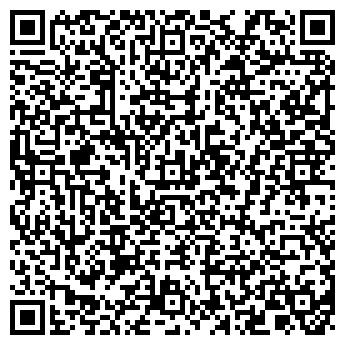 QR-код с контактной информацией организации ТУЛЬСКИЙ ОРУЖЕЙНЫЙ ЗАВОД ОАО