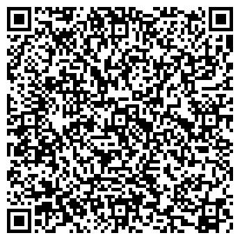 QR-код с контактной информацией организации ОРУЖИЕ МЦ КБП ГУП