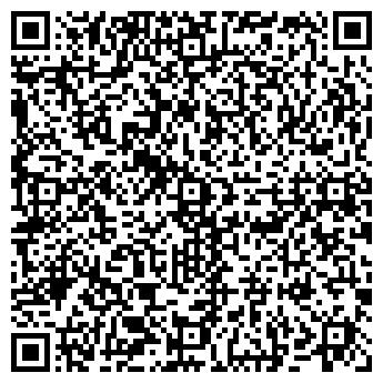 QR-код с контактной информацией организации ПАТРОННАЯ МАНУФАКТУРА ООО