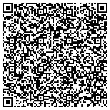 QR-код с контактной информацией организации УРАЛЬСКИЙ ГОРОДСКОЙ РАДИОТРАНСЛЯЦИОННЫЙ УЗЕЛ ТОО