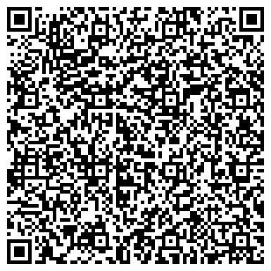 QR-код с контактной информацией организации МОСКОВСКИЙ ФИЛИАЛ ПО УРАЛЬСКИЙ ОПТИКО-МЕХАНИЧЕСКИЙ ЗАВОД