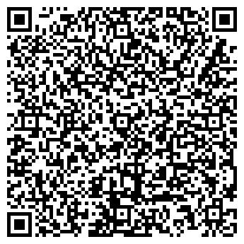 QR-код с контактной информацией организации ТУЛЬСКАЯ ЧАСОВАЯ КОМПАНИЯ