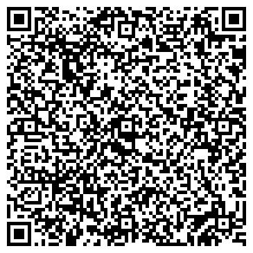 QR-код с контактной информацией организации ООО АГРО-ПРЕМИКС
