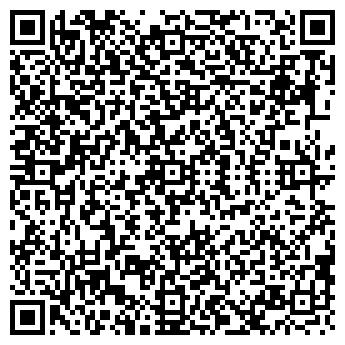 QR-код с контактной информацией организации ТЕХНОТЕСТ ИАЦ ООО