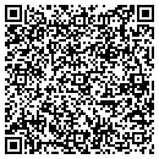 QR-код с контактной информацией организации ЧП ИЛЬИН В. Н.