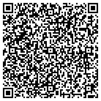 QR-код с контактной информацией организации РУССКИЙ СТИЛЬ, МЕБЕЛЬНЫЙ САЛОН