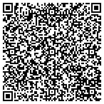 QR-код с контактной информацией организации ООО ТУЛЬСКАЯ МЕБЕЛЬНАЯ ФУРНИТУРА ТМФ