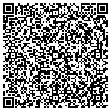 QR-код с контактной информацией организации УРАЛЬСККОМПЛЕКТКАБЕЛЬ ТОО