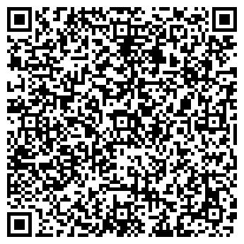 QR-код с контактной информацией организации ОАО ТУЛЬСКИЙ УЧЕБНЫЙ КОЛЛЕКТОР