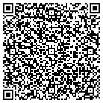 QR-код с контактной информацией организации ООО МЕБЕЛЬ ЧЕРНОЗЕМЬЯ И К