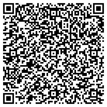 QR-код с контактной информацией организации ГРАНД МЕБЕЛЬ ХХI ВЕК