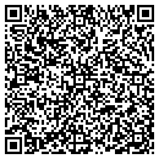 QR-код с контактной информацией организации ВИПТАН ТД