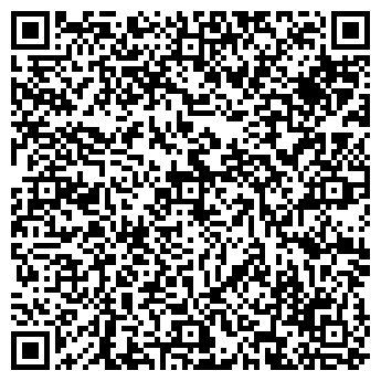 QR-код с контактной информацией организации ДАЛИ МЕБЕЛЬНЫЙ САЛОН