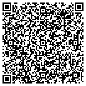 QR-код с контактной информацией организации ВЕСТА МЕБЕЛЬ САЛОН