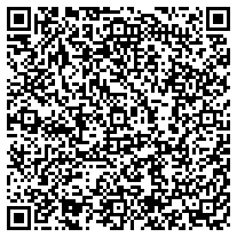 QR-код с контактной информацией организации ЭЛИТ МЕБЕЛЬНЫЙ САЛОН ООО