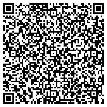 QR-код с контактной информацией организации СОЮЗ-МЕБЕЛЬ МОТЕВИЧ В.А. ИП
