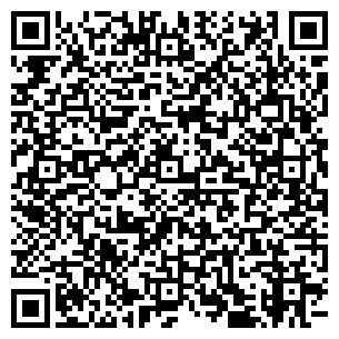 QR-код с контактной информацией организации ООО САДКО