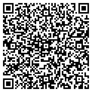 QR-код с контактной информацией организации ООО ТЭС