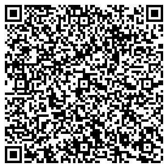 QR-код с контактной информацией организации ЦЕНТРХОЗСЕРВИС ООО