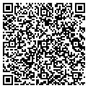 QR-код с контактной информацией организации ООО ТРИ М