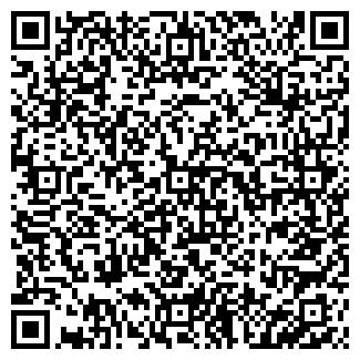 QR-код с контактной информацией организации ООО ИНДРИК-КЕРАМИКА