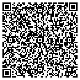QR-код с контактной информацией организации ПОЛИС-3 ООО