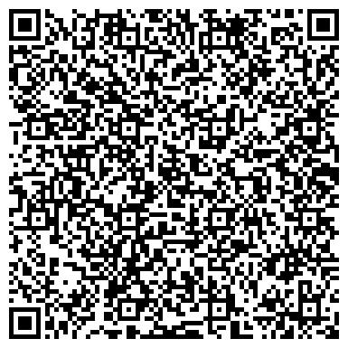 QR-код с контактной информацией организации ПРЕДПРИЯТИЕ ПО ПРОИЗВОДСТВУ ЖЕЛЕЗОБЕТОННЫХ ИЗДЕЛИЙ ОАО
