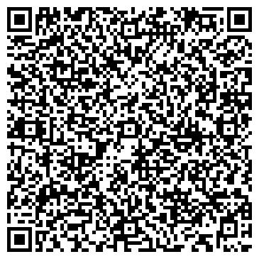QR-код с контактной информацией организации УРАЛЬСКОЕ УПП КАЗАХСКОГО ОБЩЕСТВА СЛЕПЫХ