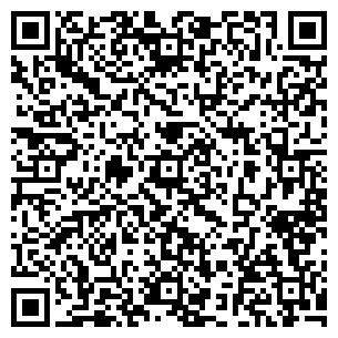 QR-код с контактной информацией организации САС