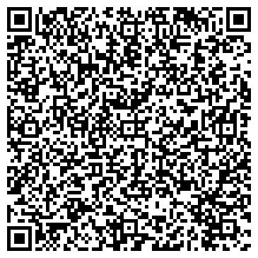 QR-код с контактной информацией организации ООО ТУЛЬСКАЯ МЕТИЗНАЯ КОМПАНИЯ, ТД