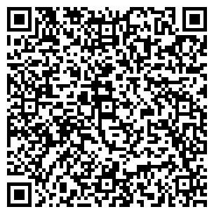 QR-код с контактной информацией организации ООО АГЛОНА
