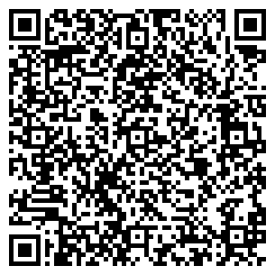 QR-код с контактной информацией организации ООО ДЕМИ