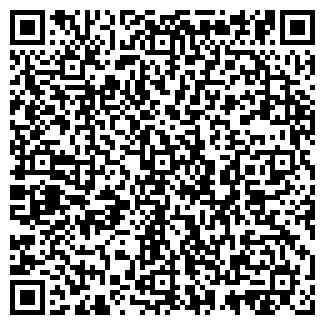 QR-код с контактной информацией организации ЗАО ИНЖМЕТ-ТУЛАЧЕРМЕТ