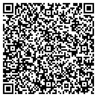 QR-код с контактной информацией организации ООО ОПТИМСТРОЙ