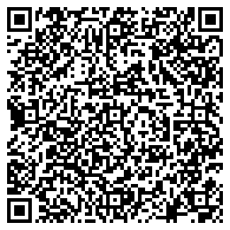 QR-код с контактной информацией организации ООО ПРОМВТОРРЕСУРС